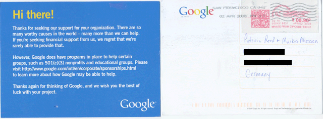 google_reply_front