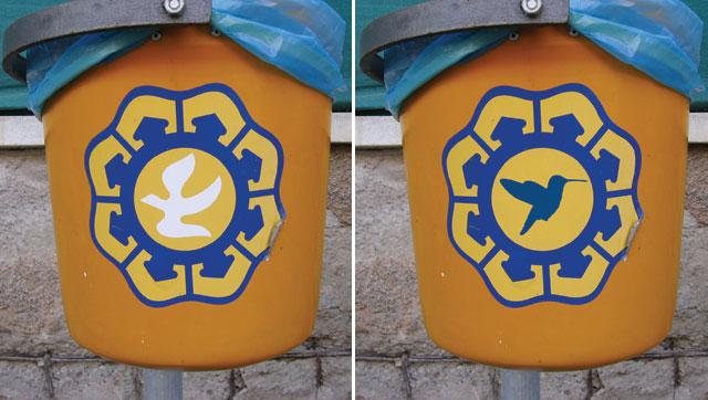 nicosia_logo_original