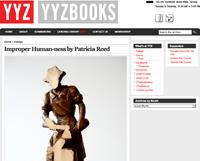 yyz_web