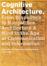cog_archi_cover