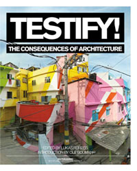 textify_cover