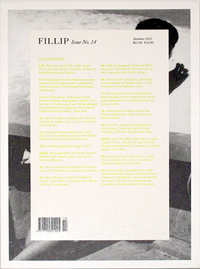 fillip14