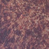 oatm_detail_thumb