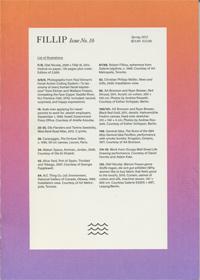 cover-1_fillip