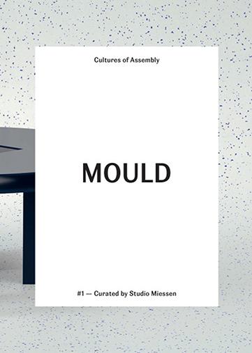 Mould-slideshow-