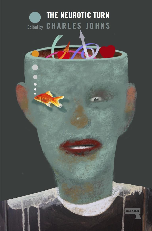 NEUROTIC-TURN-
