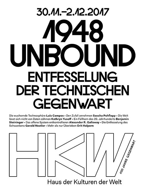 1948-unbound-programmzeitung-pdf_bkc6n-1